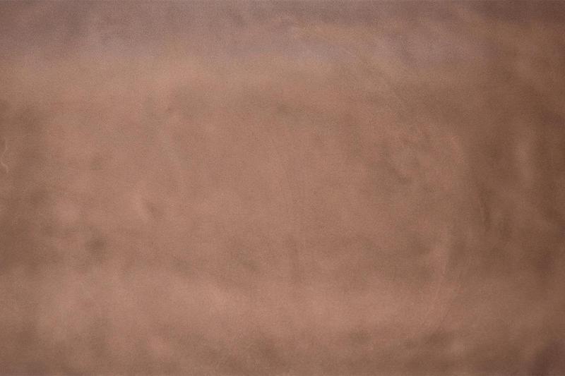 City Scape Questech Copper 12x18, Burnish, Rectangle, Metal, Tile