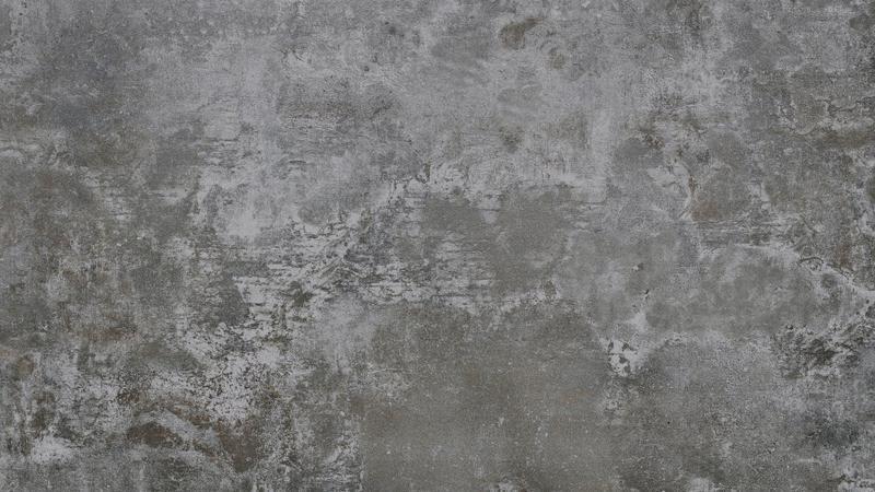 Group 2 Industrial Tiles Orix Suggested Size 31x56, Smooth-Matte, Dark Grey, Porcelain, Tile