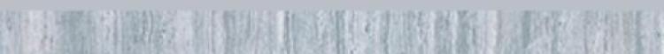 Seers Grey Quarter Round Glazed 1x12 Ceramic  Trim