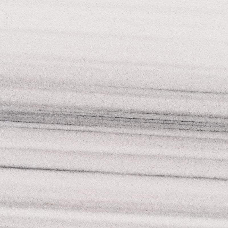 1b Marmara Cc 0.75 in Polished Marble Slab