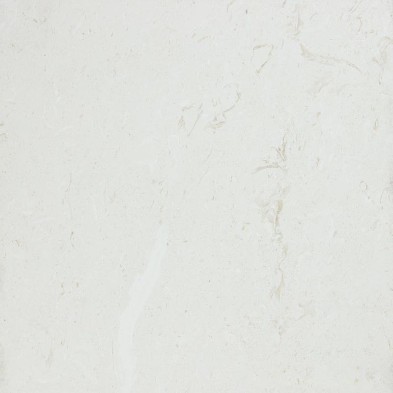 Lymra Limestone Tile 24x24 Honed