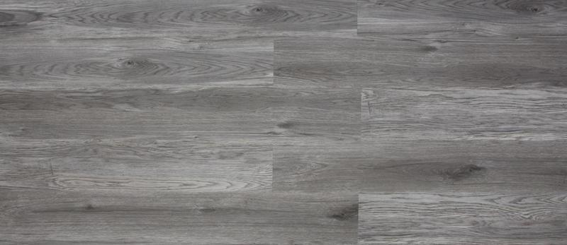The Silver Lake Collection Amazon Grey 7x60, Aluminum-Oxide, Stone-Plastic-Composite