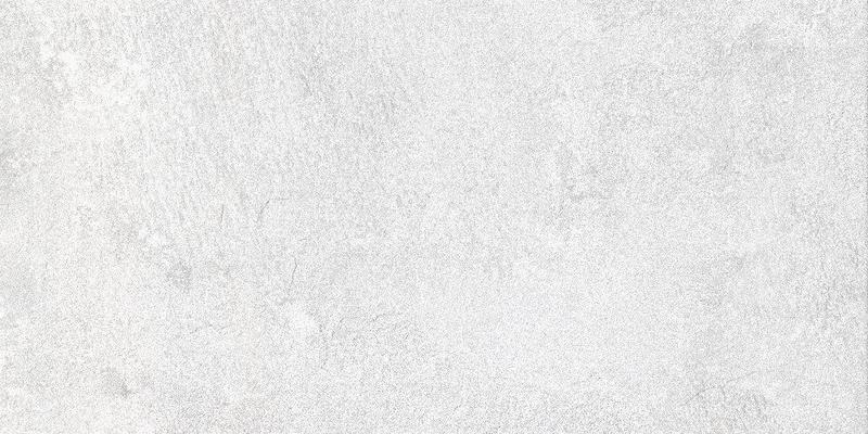 Evolution White 12x24, Glazed, Rectangle, Porcelain, Tile