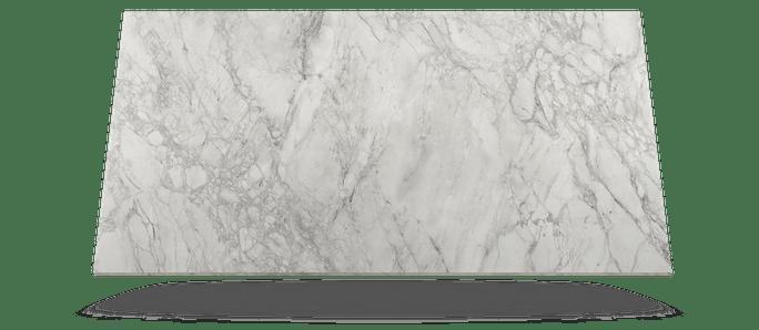 Group 3 Natural Tiles Portum Standard Size 28x28, Velvet, Light Grey, Square, Porcelain, Tile