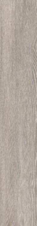 Woodtime Grigio Matte, Glazed 8x48 Porcelain  Tile