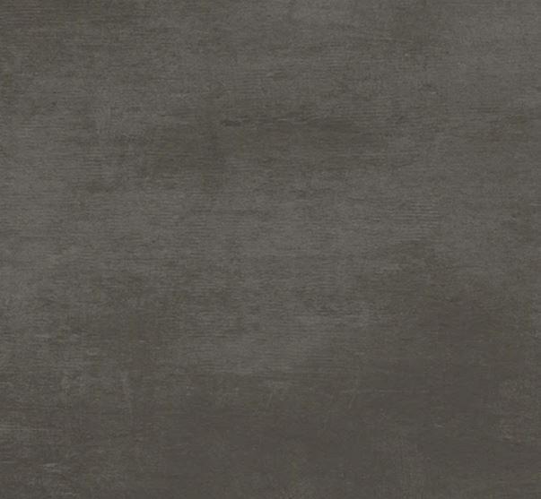 Loft Grey Glazed 36x36 Porcelain  Tile