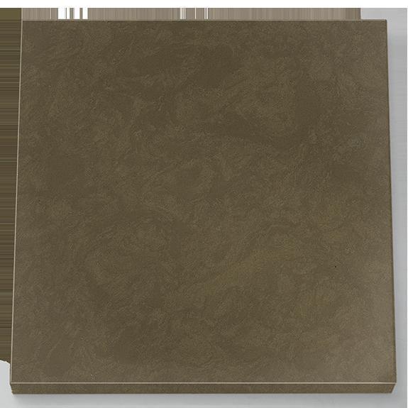 Signature Canongate 65.5x132, 3 cm, Polished, Gray, Quartz, Slab