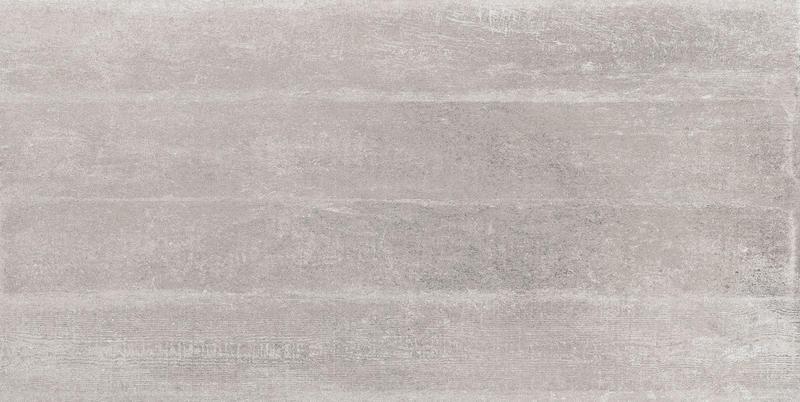 Concrete Masonry Pts Artisan Grey 16x32, Matte, Rectangle, Porcelain, Tile