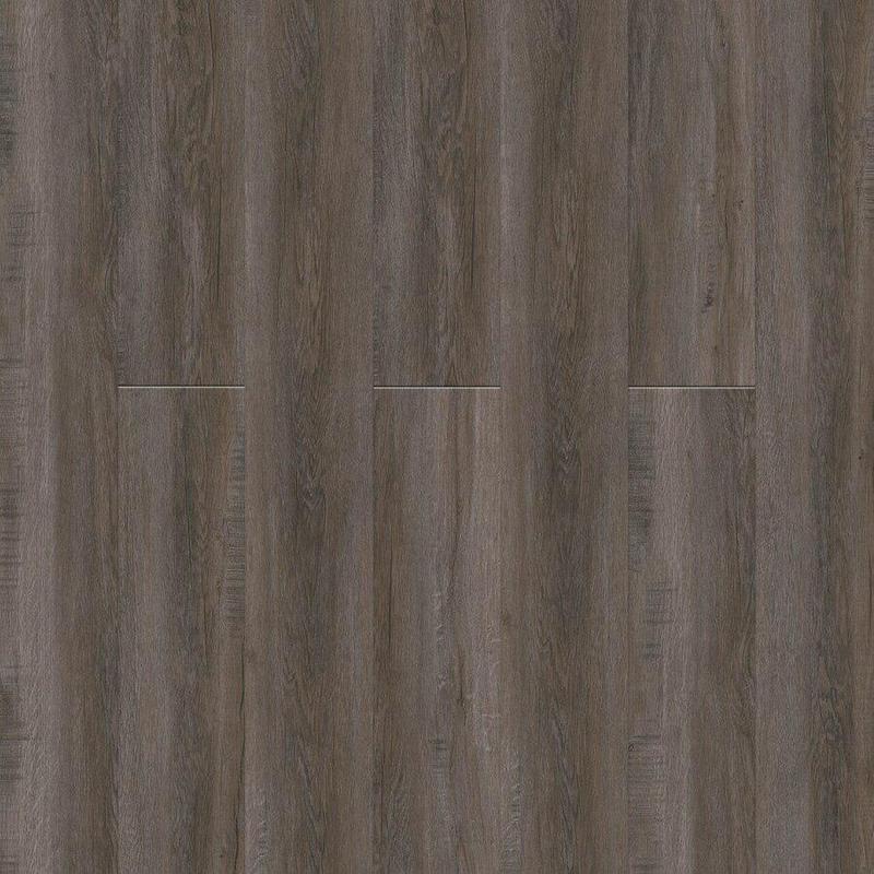 Pyrenees Woodland Taupe 7x48 20 mil Luxury Vinyl Plank