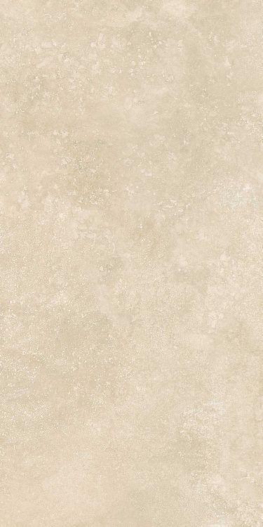 Appia Beige Polished, Glazed 24x48 Porcelain  Tile