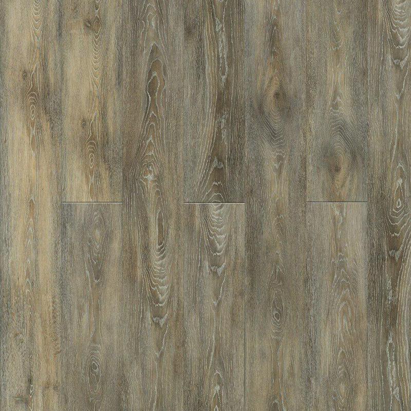Victoria Falls Denali 7x48 22 mil Luxury Vinyl Plank