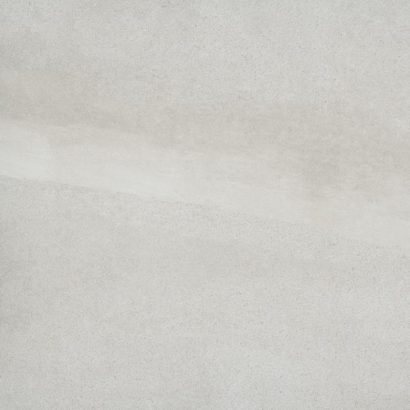 Porto Ii White 32x32, Glazed, Square, Porcelain, Tile