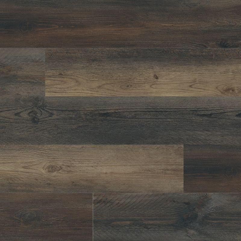 Cyrus Stable 7x49, Low-Gloss, Brown, Luxury-Vinyl-Plank