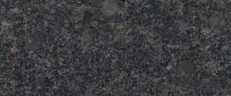 Granite Prefab Steel Grey 42x108, 0.8 in, Polished, Gray