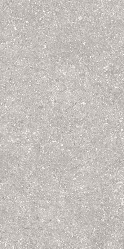 Infinity Milan Stone 64x128 12 mm Matte Porcelain Slab