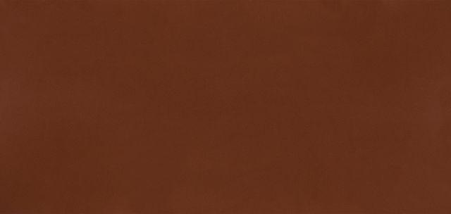 Signature Cherrybrook 65.5x132, 1 cm, Polished, Red, Quartz, Slab