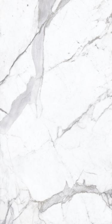 Prestigio Statuario Soft Matte 30x60 Porcelain  Tile
