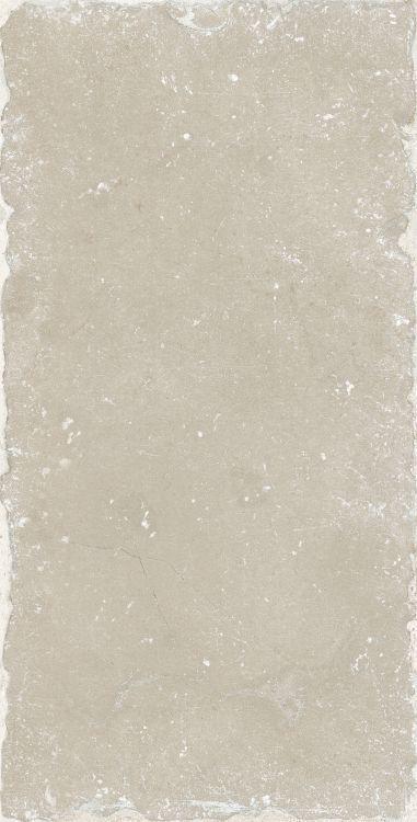 Ostuni Tufo Matte, Textured 8x16 Porcelain  Tile