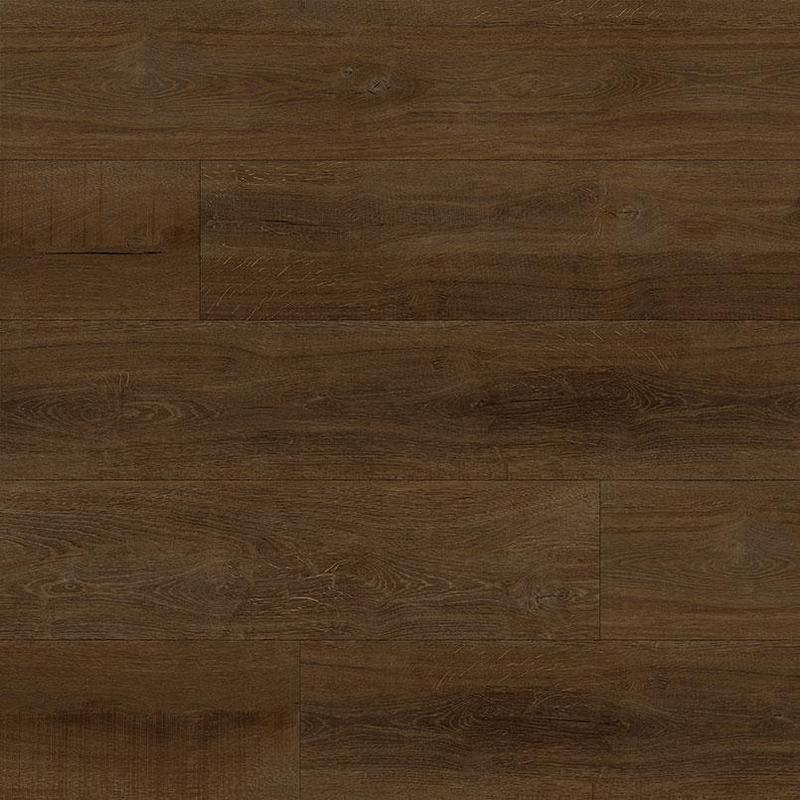 Andover Abingdale 7x48, Low-Gloss, Brown, Luxury-Vinyl-Plank