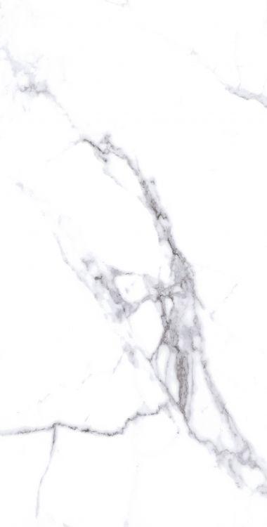 Carrara Natural 12x24 Ceramic  Tile
