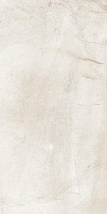Climb Hcl 10 Bianco Matte, Glazed 16x32 Porcelain  Tile
