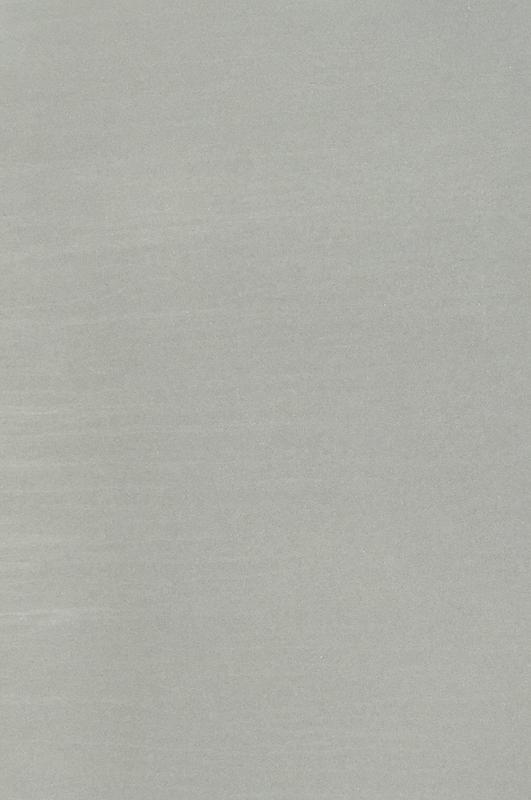 Limestone Slabs Draco 20 mm Honed  Slab