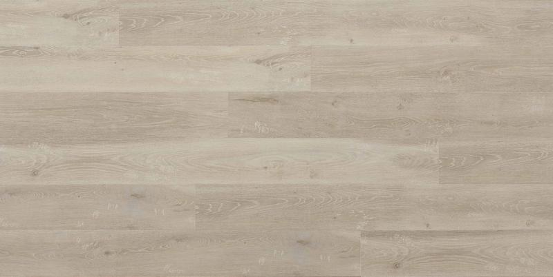 French Riviera Collection Saint Jean 7.5x73, Hand-Scraped, Laminate