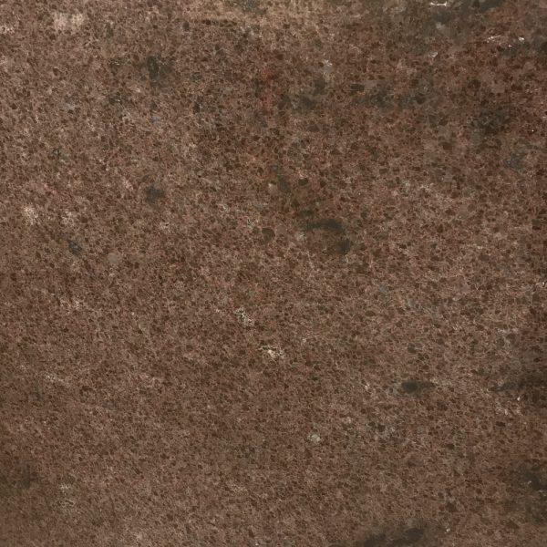 Pacifica Labrador Antico Polished Granite Slab