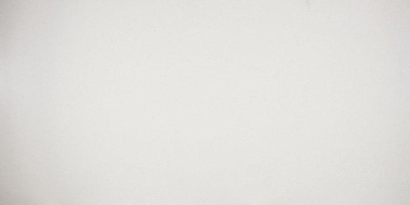 Standard Frost R 63x126, 3 cm, Polished, White, Slab