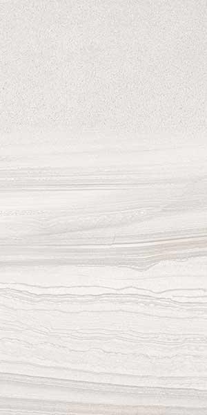 Legend Blanco 12x24, Polished, White, Rectangle, Porcelain, Tile