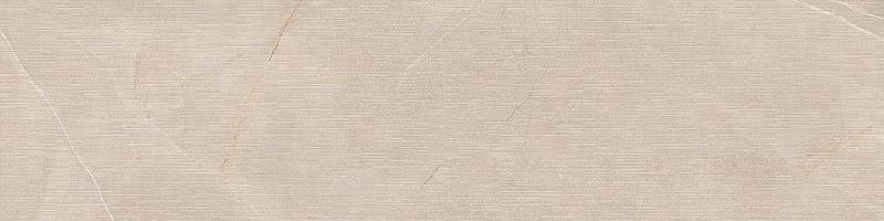 Ariana Storm White Verso Matte 12x48 Porcelain  Tile