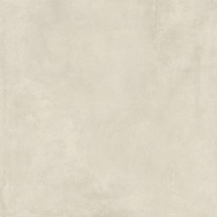 Htl Timeline 10 White Matte 48x48 Porcelain  Tile