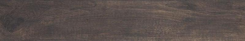 Essence Wood Mahogany 8x48, Glazed, Plank, Color-Body-Porcelain, Tile