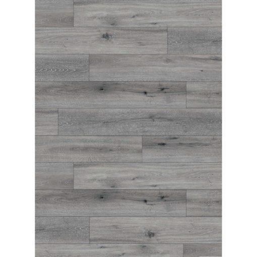 Luxury Vinyl Flooring Grigio Lvt Spc 9x48, Uv-Matte, Luxury-Vinyl