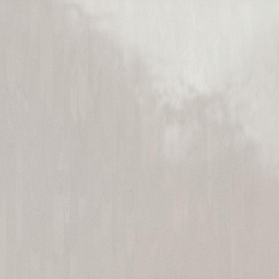 Formula Equation Grey Dquation Gris 24x24, Polished, Gray, Square, Color-Body-Porcelain, Tile