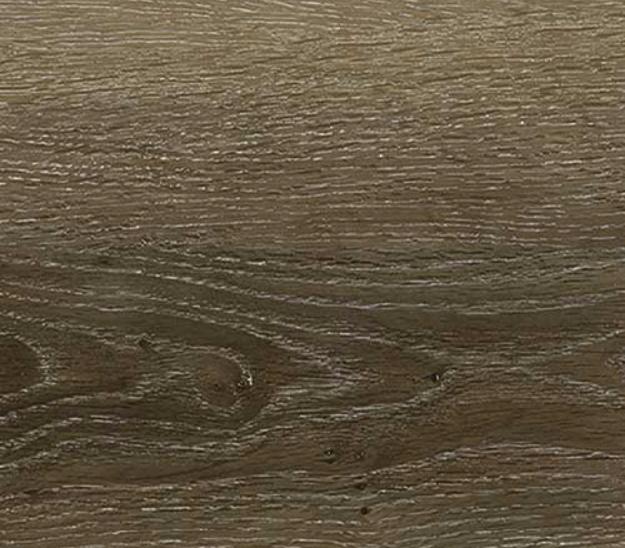 Spc Wood Idaho Oak 9x60, Embossed