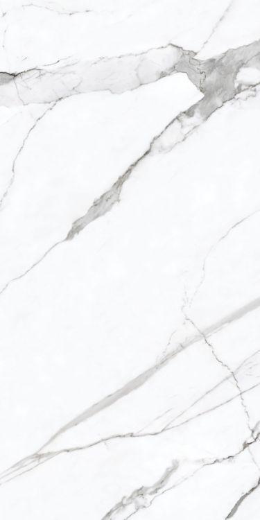 Prestigio Statuario Matte, Grip 12x24 Porcelain  Tile