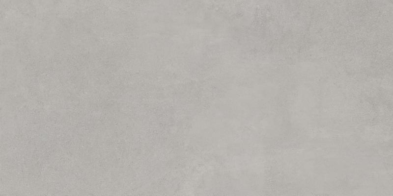 Tile Collection Lm Concrete Gray 24x48, Unpolished, Rectangle, Porcelain