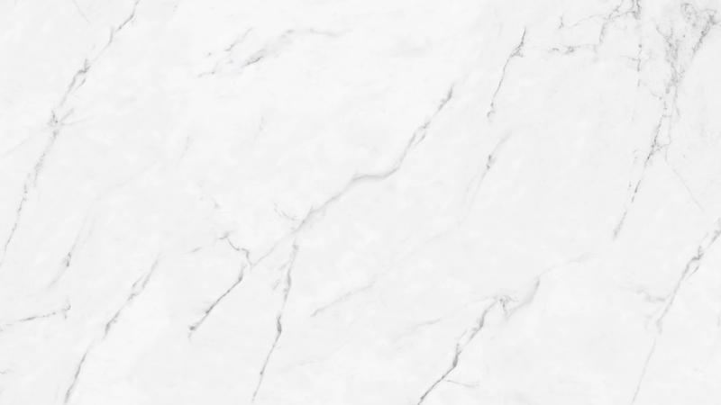 Group 2 Natural Tiles Kairos Standard Size 28x56, Smooth-Matte, White, Rectangle, Porcelain, Tile
