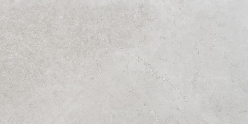 Unicom Evostone Ivory 24x48 Porcelain  Tile
