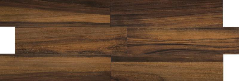Acacia Valley Ridge 9x36, Matte, Plank, Color-Body-Porcelain, Tile