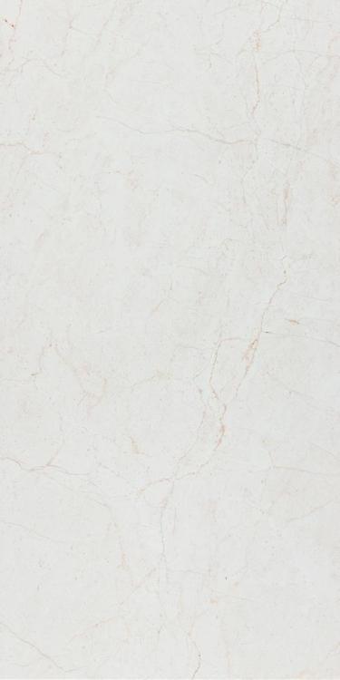 Marfil Country Glazed 12x24 Ceramic  Tile