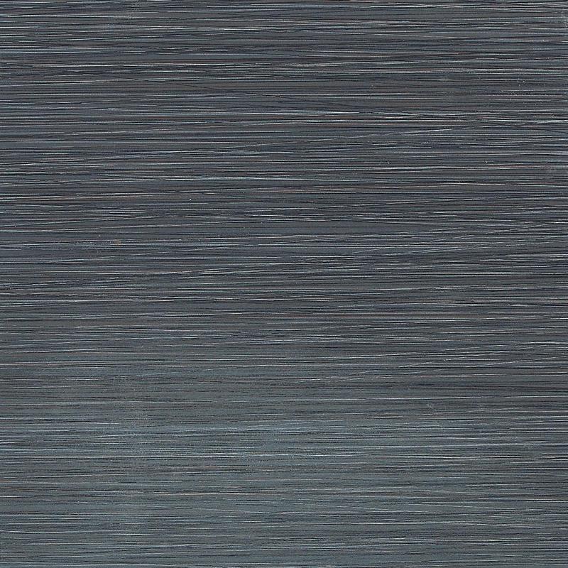 Fabrique Noir Linen 12x12, Unpolished, Square, Color-Body-Porcelain, Tile