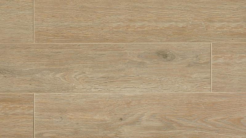 European French Oak 8x36, Glazed, Plank, Porcelain, Tile, (Discontinued)