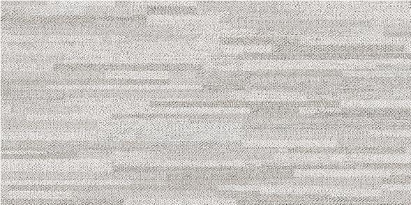 Tweed Arena 12x24, Unglazed, Light Grey, Rectangle, Color-Body-Porcelain, Tile