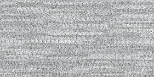 Tweed Gris 12x24, Unglazed, Gray, Rectangle, Color-Body-Porcelain, Tile