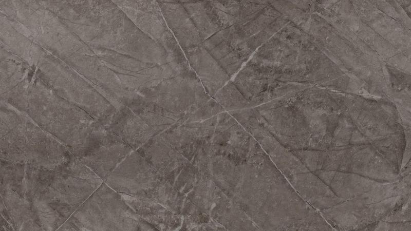 Group 2 Natural Tiles Kira Suggested Size 56x62, Smooth-Matte, Gray, Porcelain, Tile