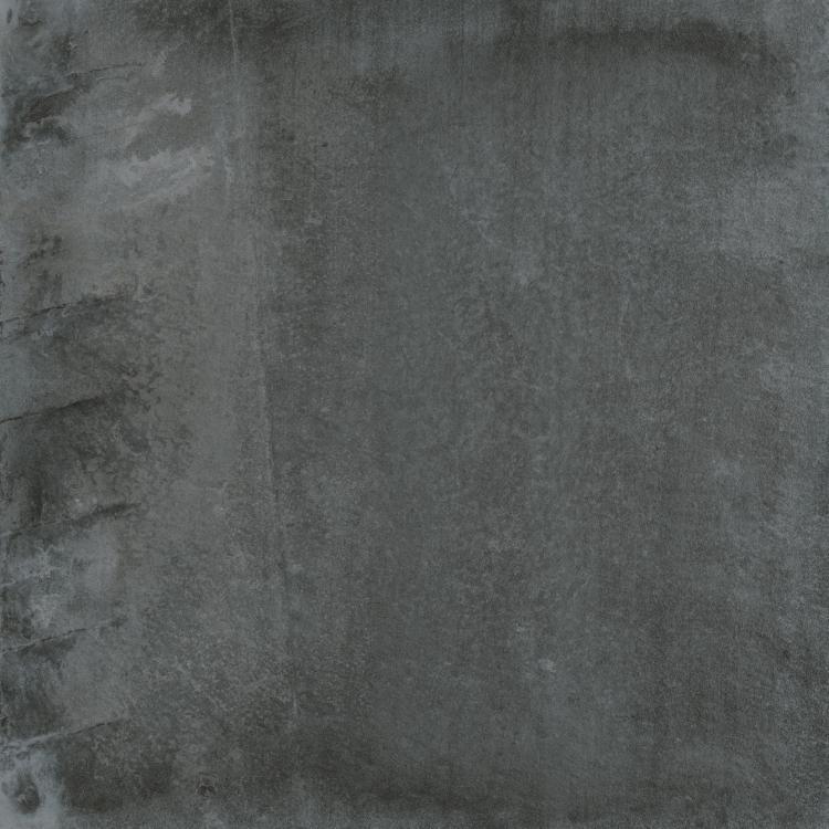 Climb Hcl 8 Black Matte, Glazed 32x32 Porcelain  Tile