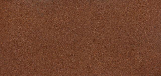 Classic Reading 55.5x122, 3 cm, Polished, Brown, Quartz, Jumbo