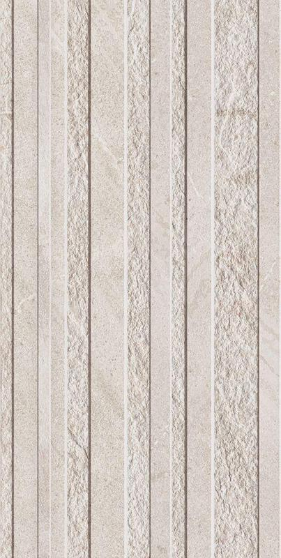 Sunstone Flames Ice Matte 12x24 Porcelain  Tile